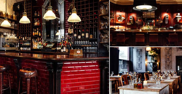 Thankfully, you needn't leave the city behind to find a haven awy from the hustle and bustle of busy life, because London is awash with cosy pubs that provide a snuggly sanctuary for those wanting some down time. So, grab your favourite tipple, order a Sunday roast and get set for board games in front of the open fire.
