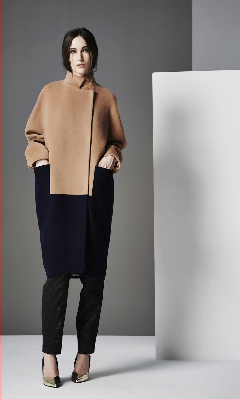 Isabel Garcia Catalog | Дизайнерская одежда для женщин