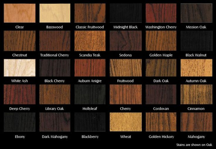 Olympic stain colors samples image search results Best black exterior wood stain