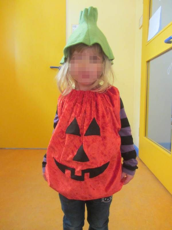 Kostüm_fertig_2