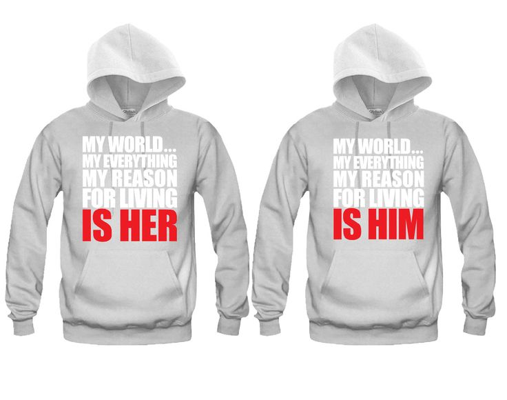 best 25 matching couple hoodies ideas on pinterest