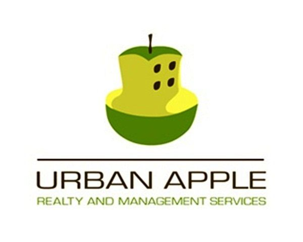 40 Delicious Fruit Logo Designs for Inspiration Graphics, Logo
