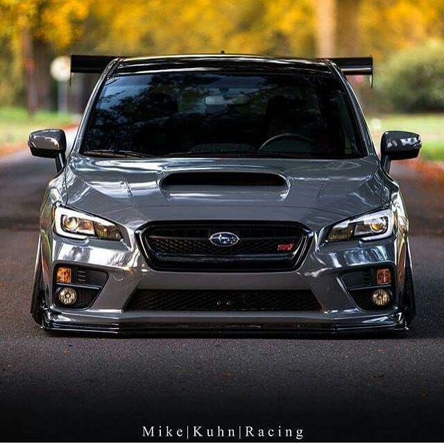 You Can Join Our Sport Cars U0026 JDM Community On ☆ FB Fastlanetees ☆ Have A  Nice Day WRX STI