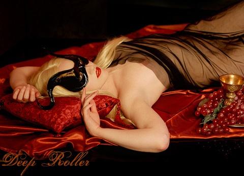 1000+ images about Masks ღ on Pinterest