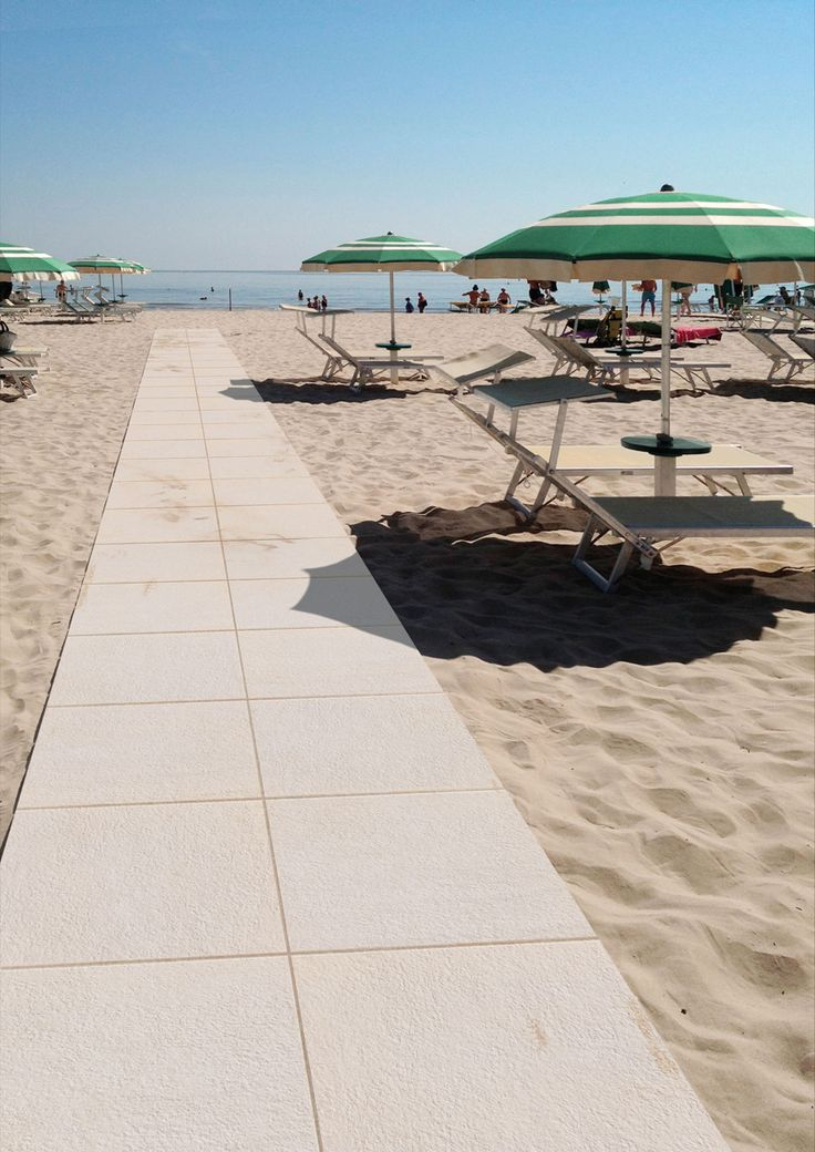 Edilgres  Stonelab  collection expands with a new gres 20 0 pavers that are  non    Outdoor PaversSedimentary RockPorcelain  41 best Outdoor Pavers images on Pinterest   Outdoor pavers  . Exterior Porcelain Pavers. Home Design Ideas