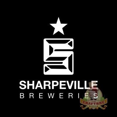 Sharpeville Breweries' product is on the market and they say their brewery is coming to Sharpeville in Vereeniging, Gauteng soon too!