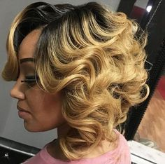Check out our ombre short human hair extension #1B/27 @ https://www.amazon.com/dp/B073QN7JHT #short hair#ombre hair#human hair extensions#weave with closure#body wave with closure#wet and wavy virgin brazilian hair#virgin hair bundle deals#brazilian hair bundles#human hair bundle#ombre hair with closure#ombre human hair#brazillian hair#blonde bundles with closure#kinky curly virgin hair with closure