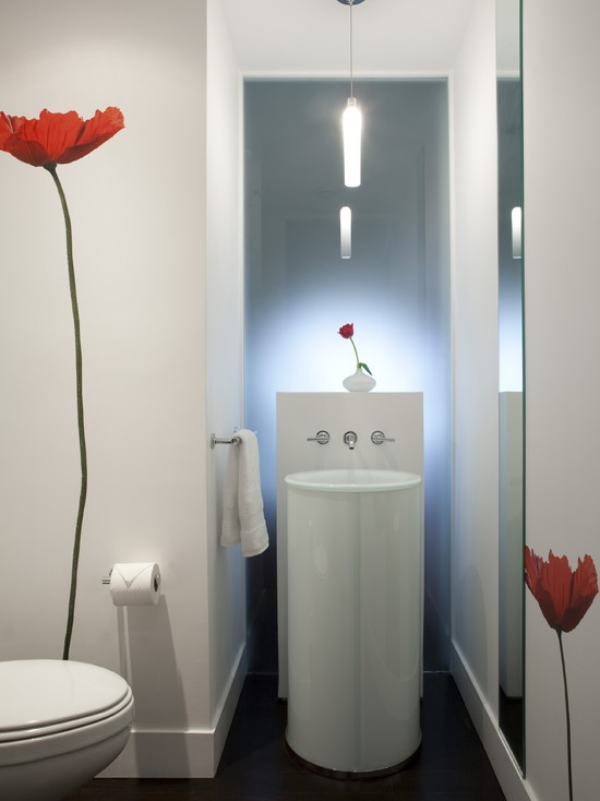 Bath Remodeling Maryland Decor Property 90 best vangool images on pinterest | appliances, basements and