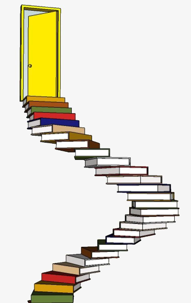 Simple Color Book Ladder Simple Colors Coloring Books Color