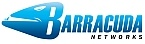 Barracuda Networks Inc. kombinerer lokalbaserte gateways og programvare, cloud tjenester, og remote support for å kunne levere omfattende sikkerhets-, nettverks- og lagringsløsninger. Barracudas omfattende produktportefølje inkluderer produkter for beskyttelse mot e-post, web og IM trusler, samt produkter for e-post arkivering, sikkerhetskopiering, databeskyttelse og produkter som forbedrer nettverkstilgang.