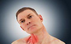 Distonia Cervical – O que é, Sintomas e Tratamentos