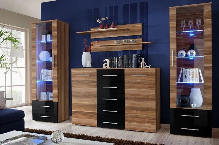 Best 25 Living Room Wall Units Ideas On Pinterest Entertainment Center Wall Unit Tv Wall