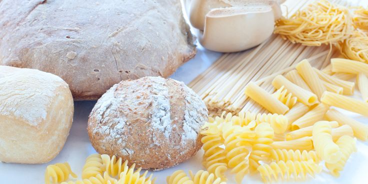 A new study legitimizes wheat sensitivity -- and a blood test could change everything.