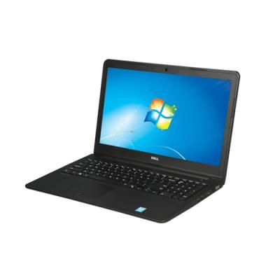 dell latitude 3550 laptop hyderabad dell latitude 3550 laptop price latitude 3550 laptop dell 3550 laptop in hyderabad dell 3550 laptop price dell latitude 3550 laptop