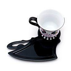 Kitchen & Dining - Mugs, Plates & Glasses | Disney Store
