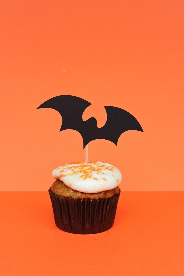 106 best Bat Theme Party images on Pinterest