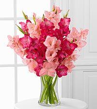 The 25 best Gladiolus bouquet ideas on Pinterest Green flowers