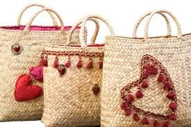 https://www.google.com.mx/search?q=bolsas de palma tejida mexicanas