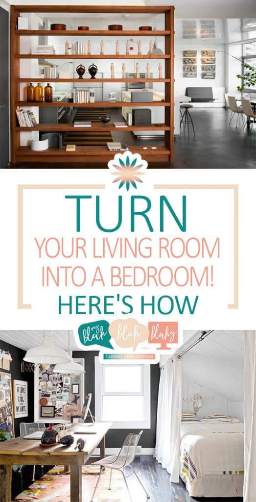 187124 Best Diy Home Decor Images On Pinterest Home Ideas For The Home And Bricolage