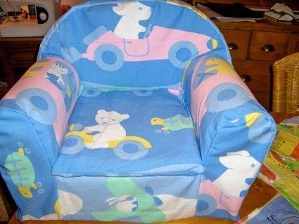 1000 id es sur le th me housse pour fauteuil sur pinterest for Teinture housse canape