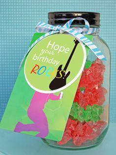 gift ideas on Pinterest | 74 Pins
