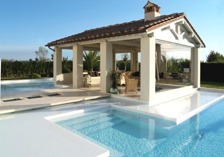 Les 12 meilleures images du tableau s curit piscines sur for Swimming pool design xls