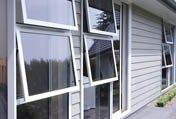 Replace your old tired windows and doors with new double glazed windows and doors