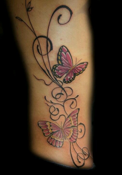 17 best images about butterfly tattoo designs with kids names on pinterest kid names ankle. Black Bedroom Furniture Sets. Home Design Ideas