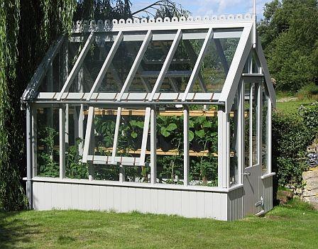 victorian_greenhouse