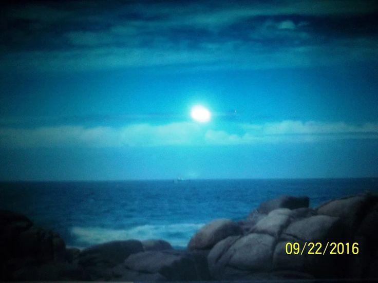 Se afișează documentul Marea lui Xoan din filmul, Juletea; viata si moarte.JPG