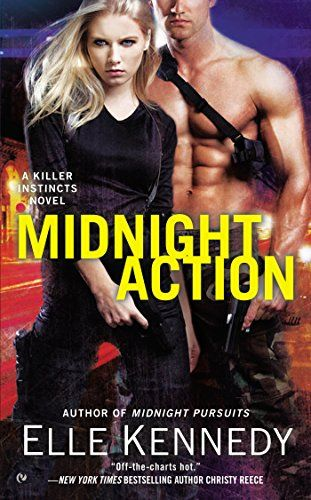 Midnight Action: A Killer Instincts Novel by Elle Kennedy http://www.amazon.com/dp/0451465709/ref=cm_sw_r_pi_dp_kbgIwb04YXPBB