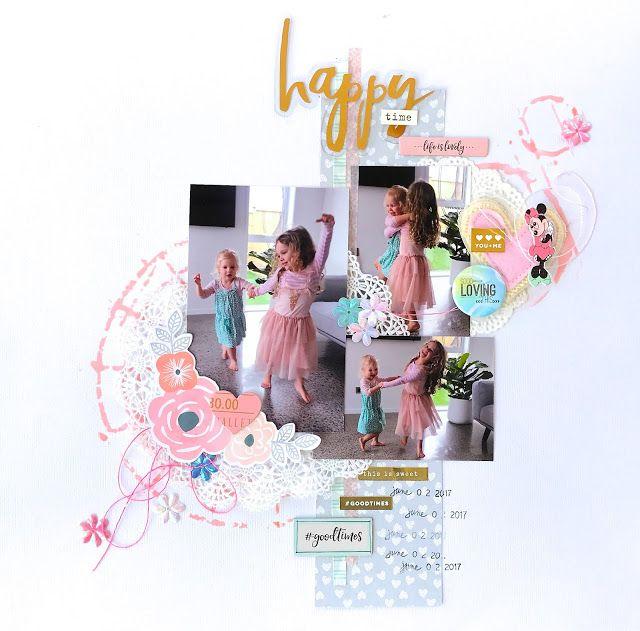 http://patriciasue.blogspot.co.nz/2017/07/happy-time-123.html