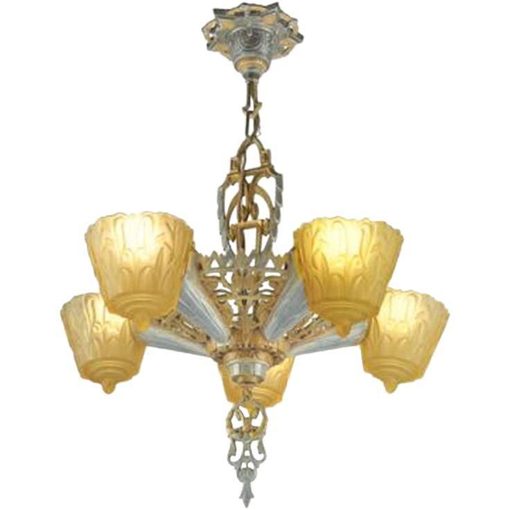 31 Best Pendant Lights Images On Pinterest Pendant Lamps