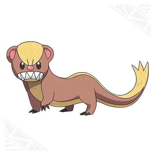 Nintendo TREEHOUSE : Novos Pokémon + Novo Modo de Batalha!! | pokemon ruby br