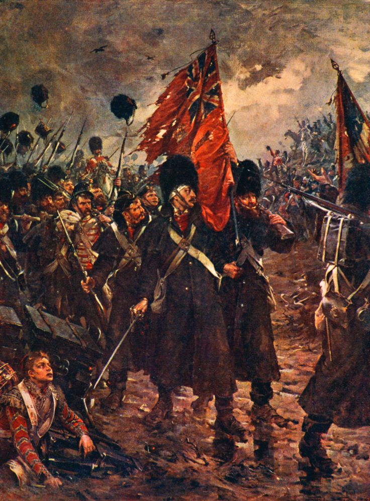 defense of sevastopol in the crimean war The battle of malakoff, during the crimean war, was fought between the french and russian armies on 7 september 1855 as a part of the siege of sevastopol.