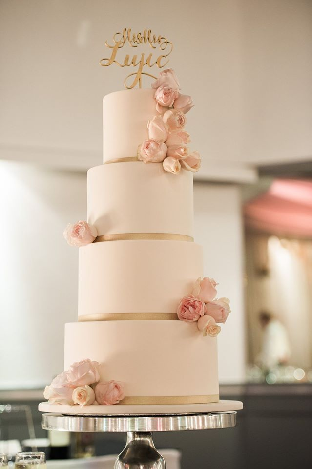 White Mud Cake Wedding Best Images About Sweet By Nature Cakes On
