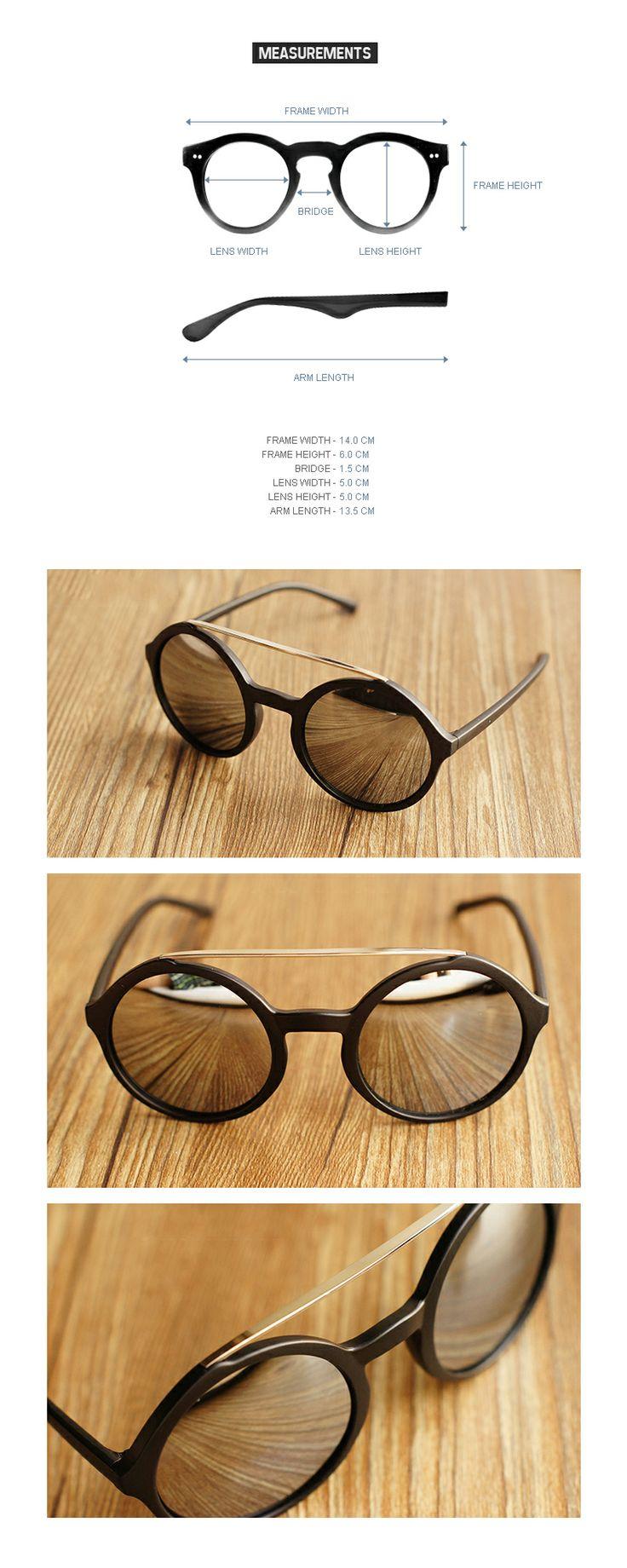 #Slim face sunglasses Mercury lens retro sunglasses designer sunglasses silver lens round sunglasses #Silver lens #Mercury lens Visit - FUNMEMO.COM  to see More