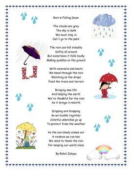 Best 25+ Rhyming Poems ideas on Pinterest | Fun poems, Rhyming ...