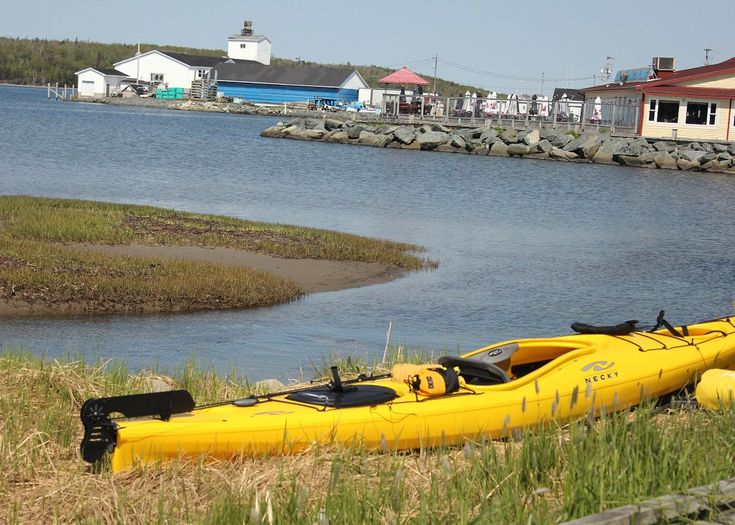 10 Day-Trips Within Two Hours of Halifax