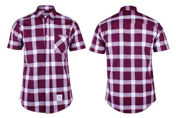 Disini kami menyediakan : Desain baju kemeja pria, baju kemeja pria, baju kemeja, kemeja keren, kemeja lengan panjang, kemeja lengan pendek, kemeja flannel.