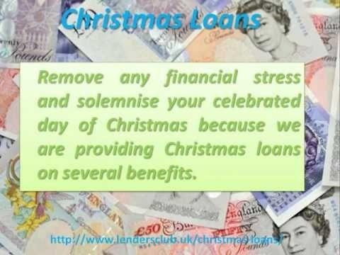 Loans at Lenders Club