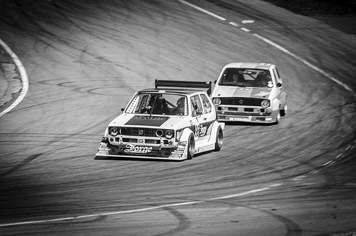 The Forge Motorsport and Kamei Mk1 Berg Cup Style Golfs locking horns on the race track at Apex Festival  The new European destination for all things VW, Race, Retro and Performance. With feature cars coming from all over Europe to the Lydden Hill Race Circuit, just 10 mins from Dover International Port!   Welcome to a family friendly festival of Show 'n Go Go Go.. with the race circuit as a focal point for the activities all weekend.. check out www.apexfestival.co.uk for full details