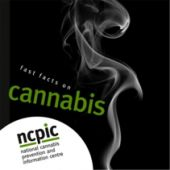 Fast facts on Cannabis This booklet includes information on: the short-term and long-term effects of cannabis, cannabis and mental health, dependency on cannabis, treatment for cannabis use, medical benefits of cannabis, and where to go if you have a problem with cannabis.