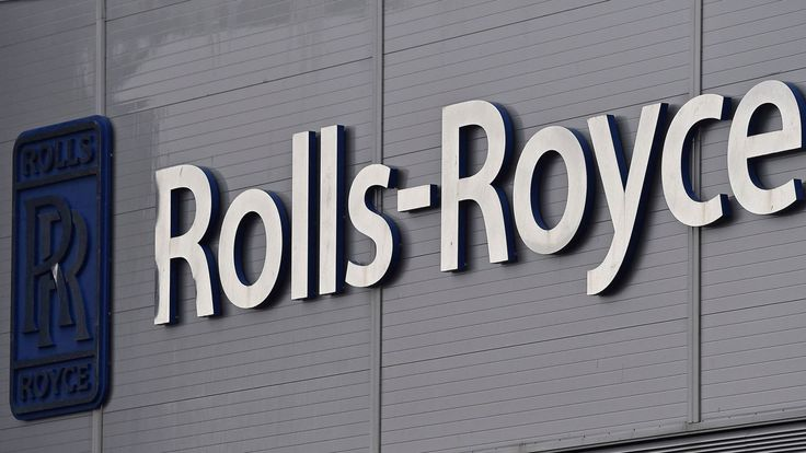 Rolls-Royce signals further job cuts as it swings back to profit  Engine maker Rolls-Royce has signalled a fresh round of job cuts as it swung back into profit after slumping into the red a year ago.  Shares powered 12% higher on the better than expected results but there was more uncertainty for employees as the group said it planned to move to a considerably simplified staff structure.  The FTSE 100 group reported a pre-tax profit of 4.9bn  partly helped by a big accounting boost thanks to…