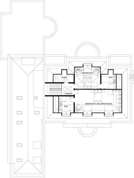 Best Plans Images On   Floor Plans House Floor