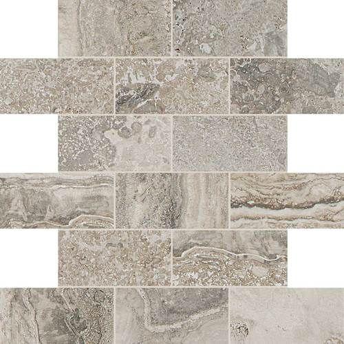 45 Best Mosaics Images On Pinterest Master Bathroom