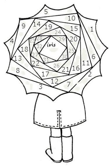 http://verob.centerblog.net/4244-iris-folding
