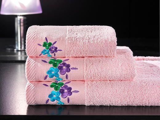 Κατάλληλο για δώρο Σετ 3 τεμ. της Nima με -40% !!!! http://www.homeclassic.gr/e-shop/#!/~/product/category=4459079&id=32915309