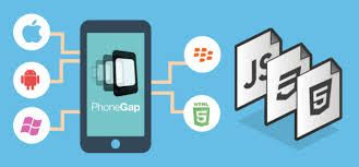 Phonegap is most prefferred choice in mobile cross platform framework because of its unique features.