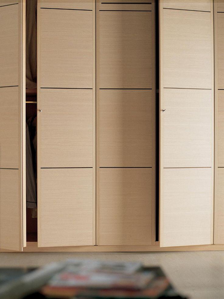 Best 25 Folding Closet Doors Ideas On Pinterest Closet